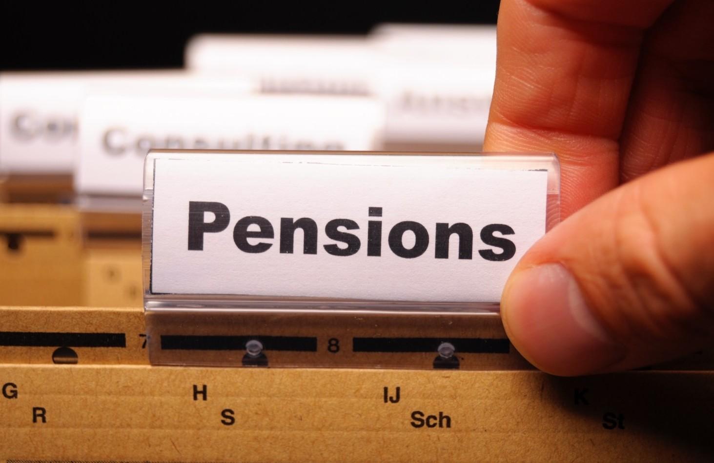 Pensioni 2019 uomini e donne, uscita ant