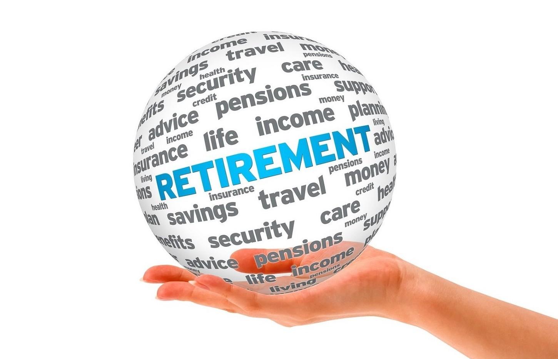 Pensioni, calcolo uscire prima di 5 mesi