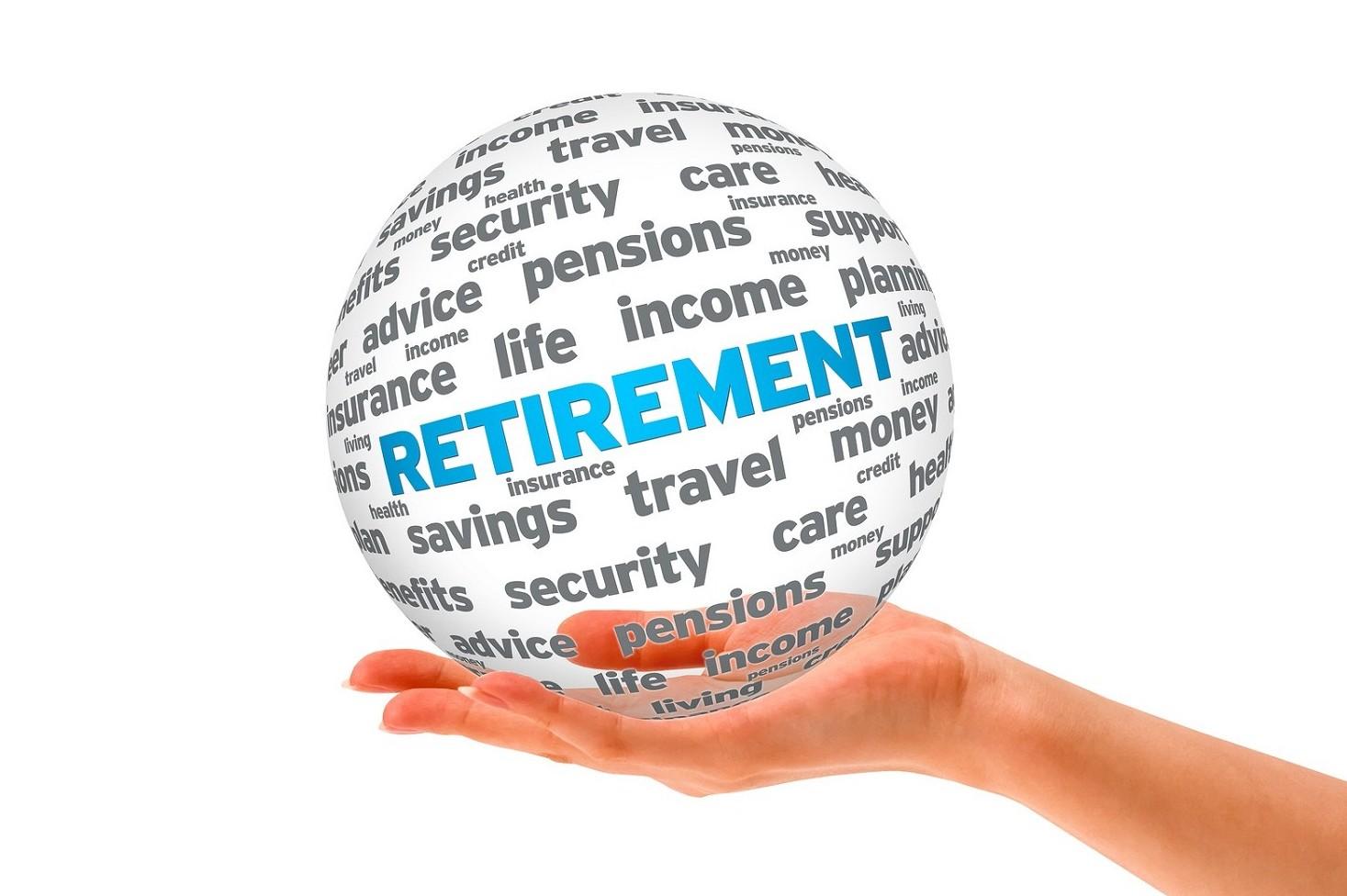 Pensioni anticipata 2017: come e quando