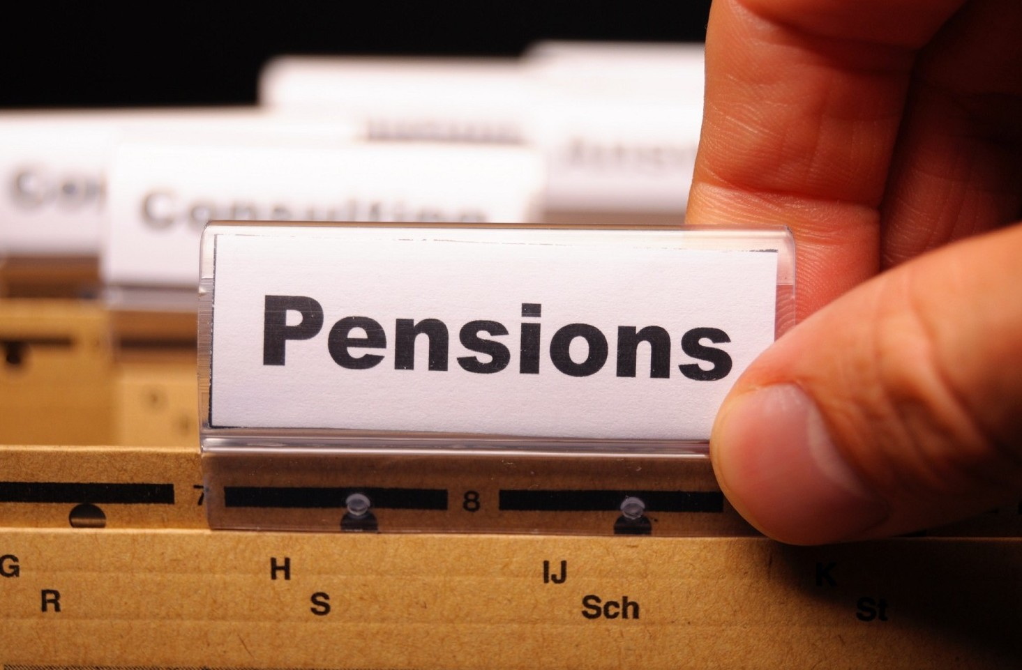 Pensioni anticipata 2018 uomini e donne