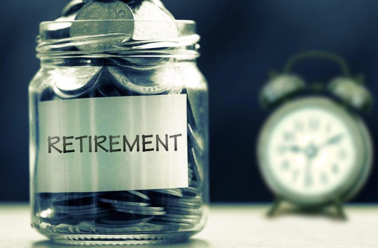 Pensioni anticipate 2019 domande approva