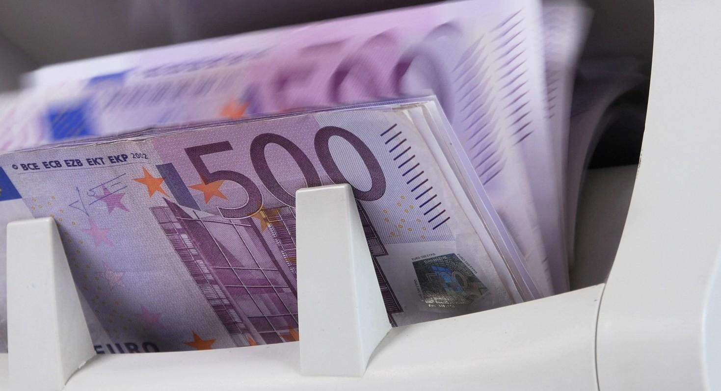 Pensioni anticipate 2019 novit� nel Def