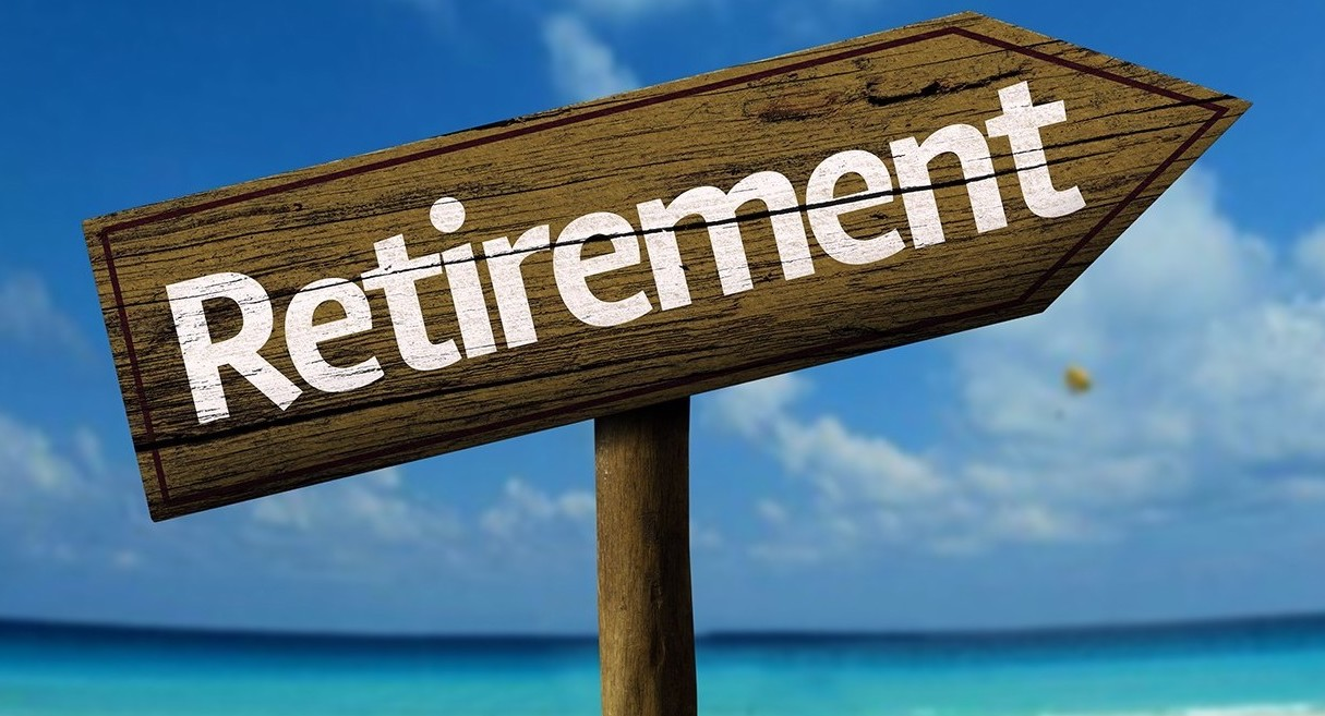 Pensioni anticipate 2019 oggi martedì no