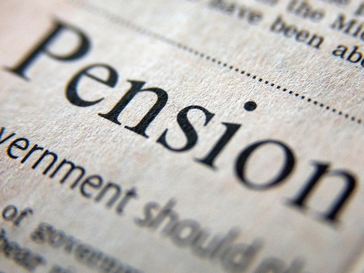 Pensioni anticipate e aspettative di vit