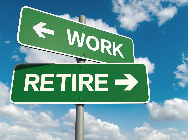 Pensioni anticipate 2019 oggi venerd novit emendamenti for Quanti sono i deputati alla camera