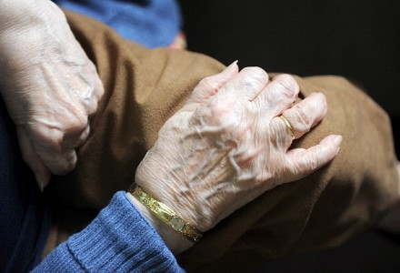 Ultime notizie pensioni anticipate: istr