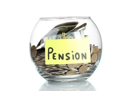 Pensioni anticipate ultime notizie: Renz