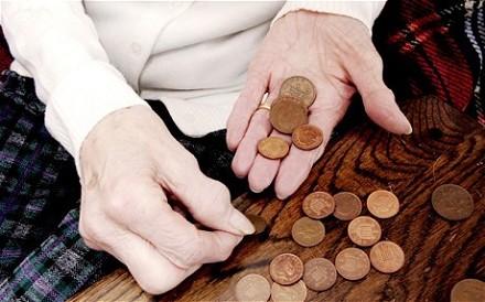 Ultime notizie pensioni anticipate: Boer