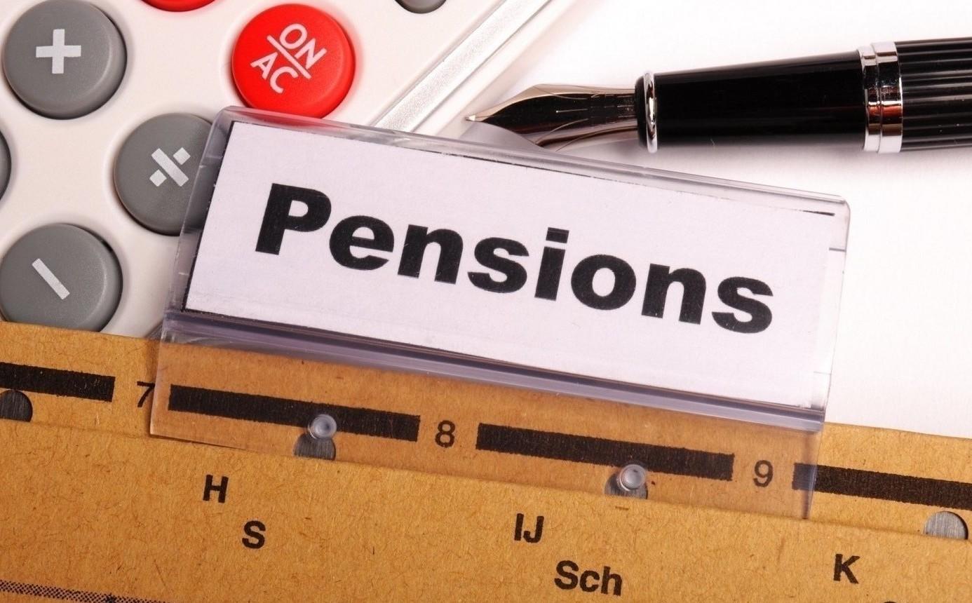 Pensioni anticipate uomini e donne novità oggi lunedì voto in Senato,  incontro sindacati-Governo, emendamenti