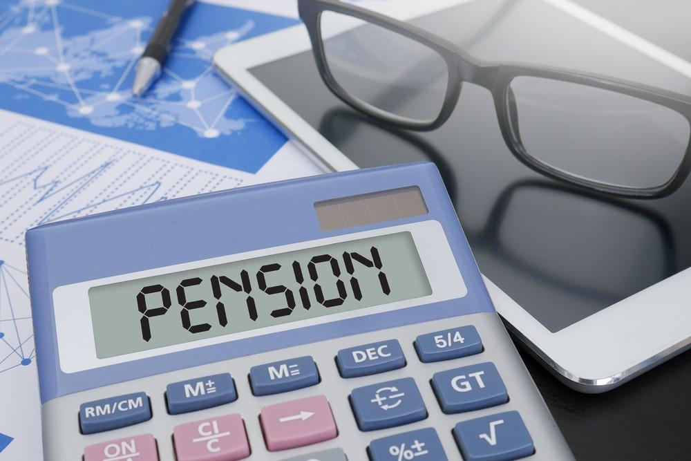 Pensioni Ape: calcolo online, simulazion