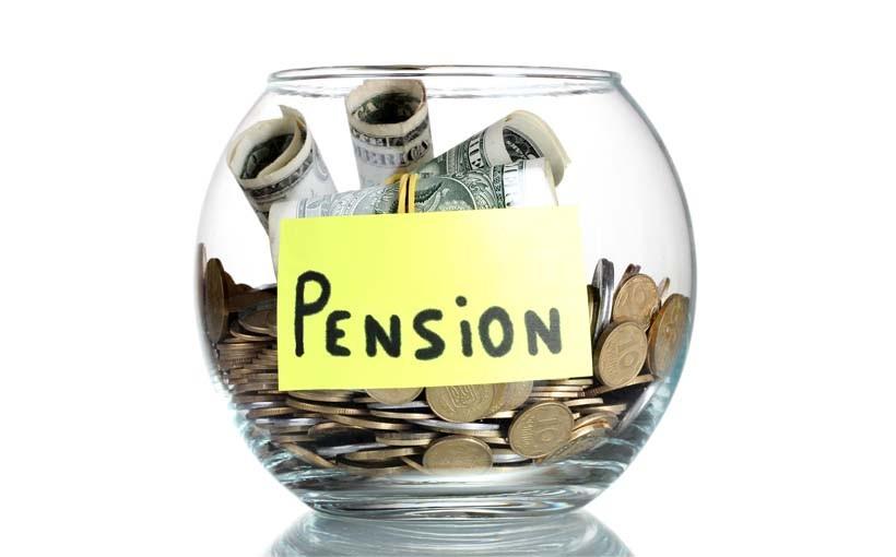 Pensioni Ape e quota 41 usuranti, precoc