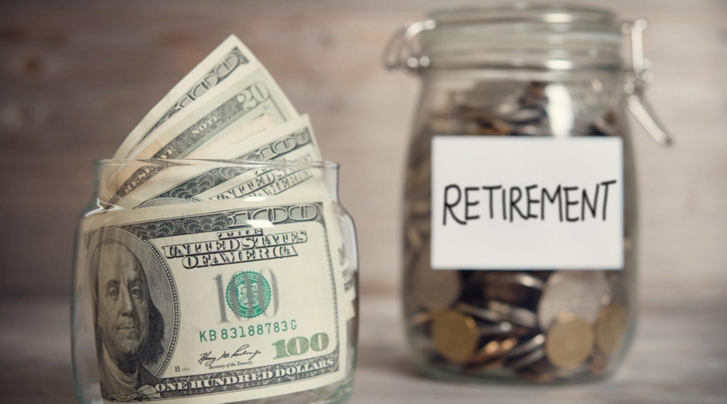 Pensioni usuranti e precoci requisiti e