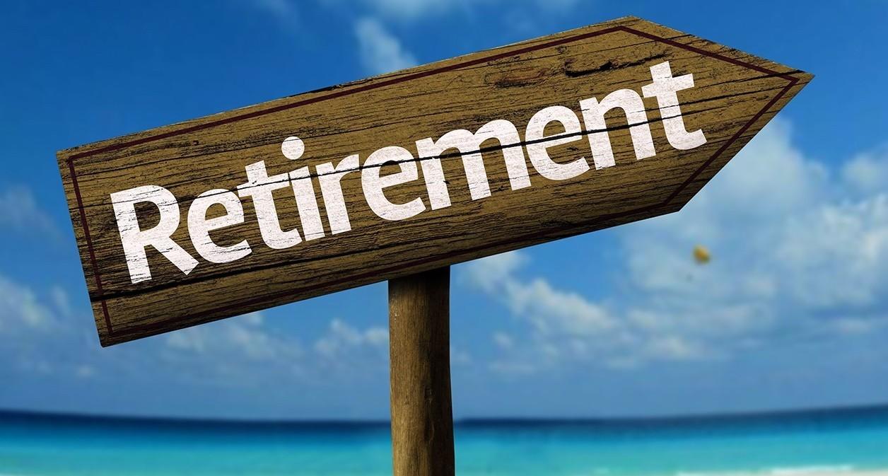 Pensioni Ape Social, Donna, Quota 41, Ap