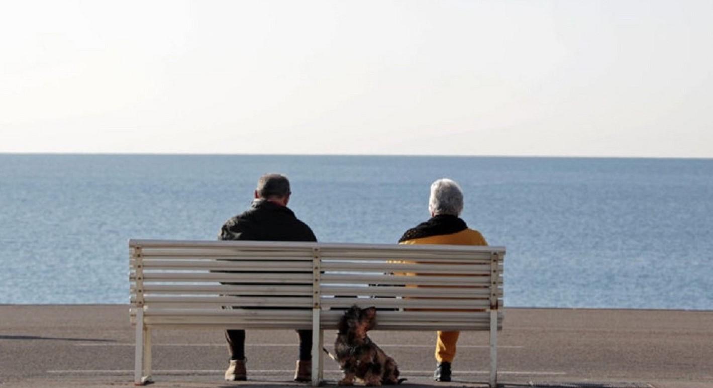 Pensioni Ape Social, Donne, Ape Volontar