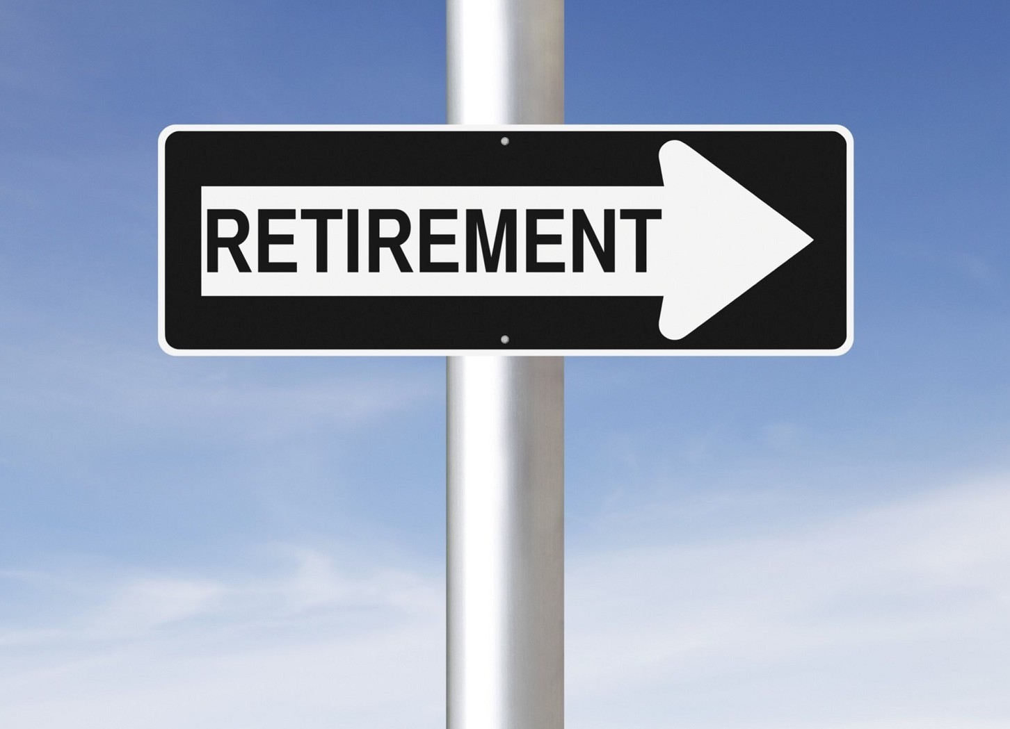 Pensioni Ape Social e Quota 41 proroga p