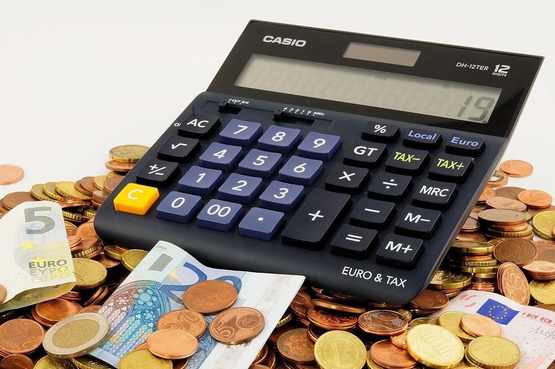 Legge di Bilancio 2018: bonus 80 euro au