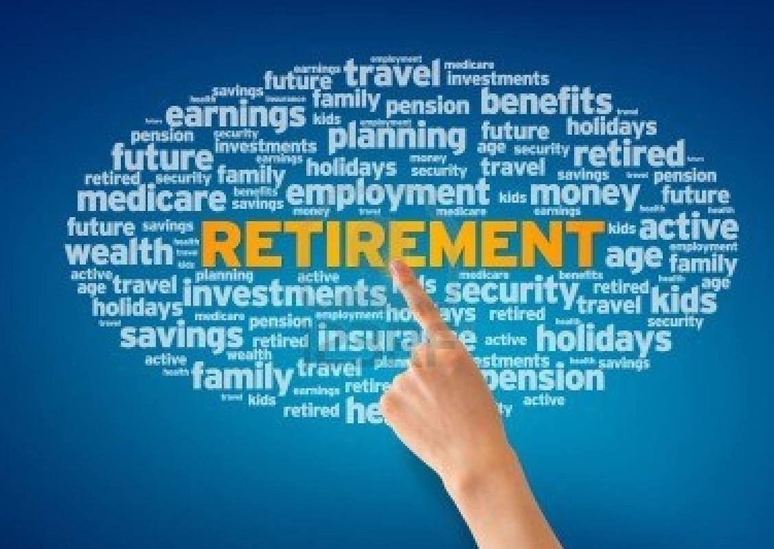 Pensioni, Ape Social quando risposte dom