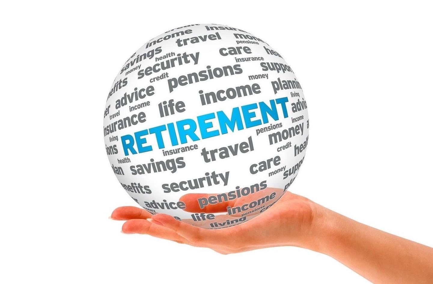 Pensioni Ape Social, Quota 41, Donna dom