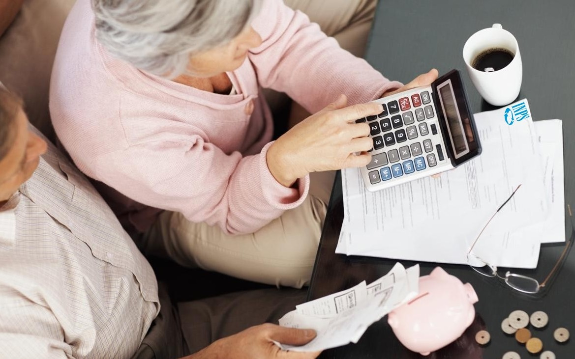 Pensioni Ape Social, Quota 41, Pensioni