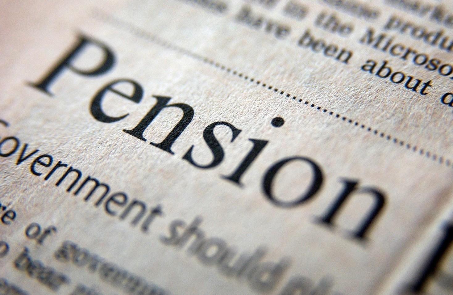 Pensioni Ape Volontaria, Ape Social, Ant