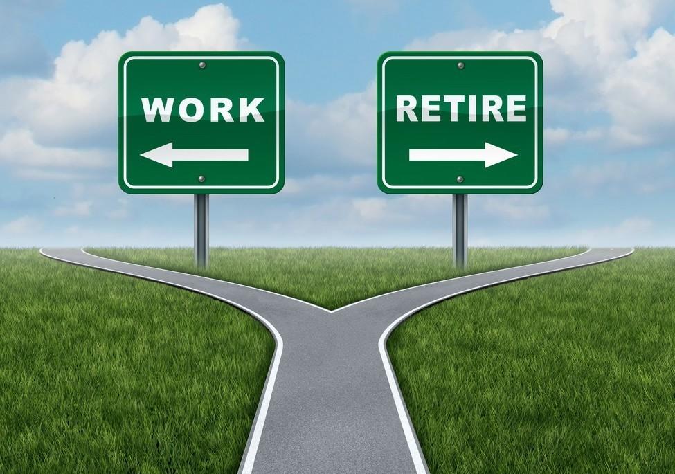 Pensioni novit� questa settimana attese