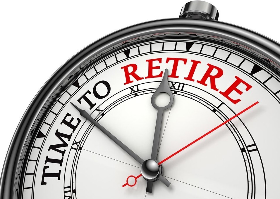 Pensioni novit� i due paradossi su Ape V