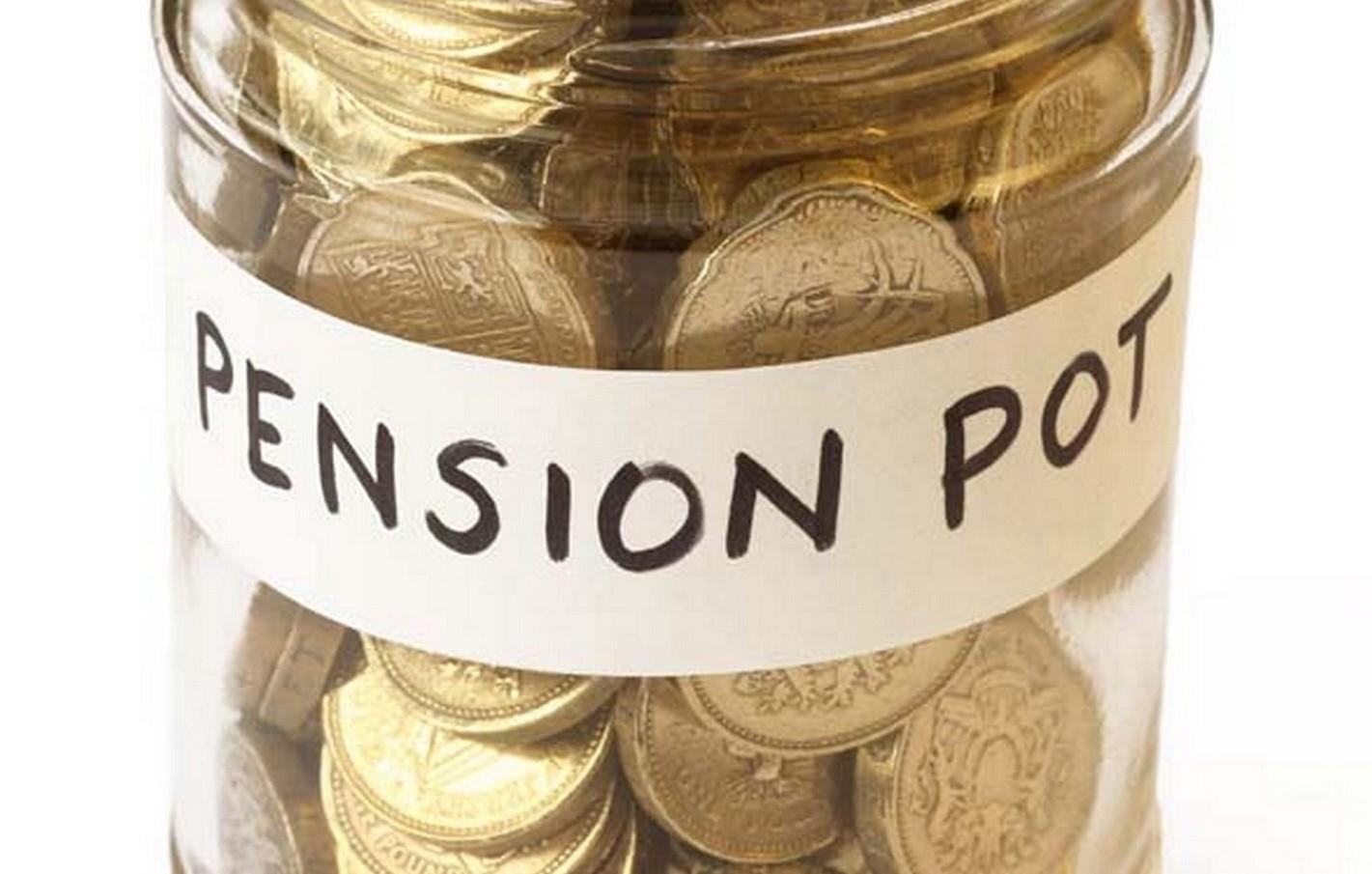 Pensioni Ape Volontaria, Quota 41, Ape S