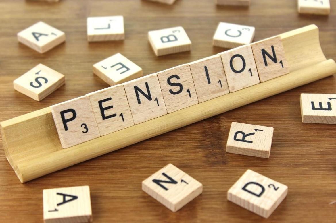 Pensioni Ape Volontaria e Rita modificat