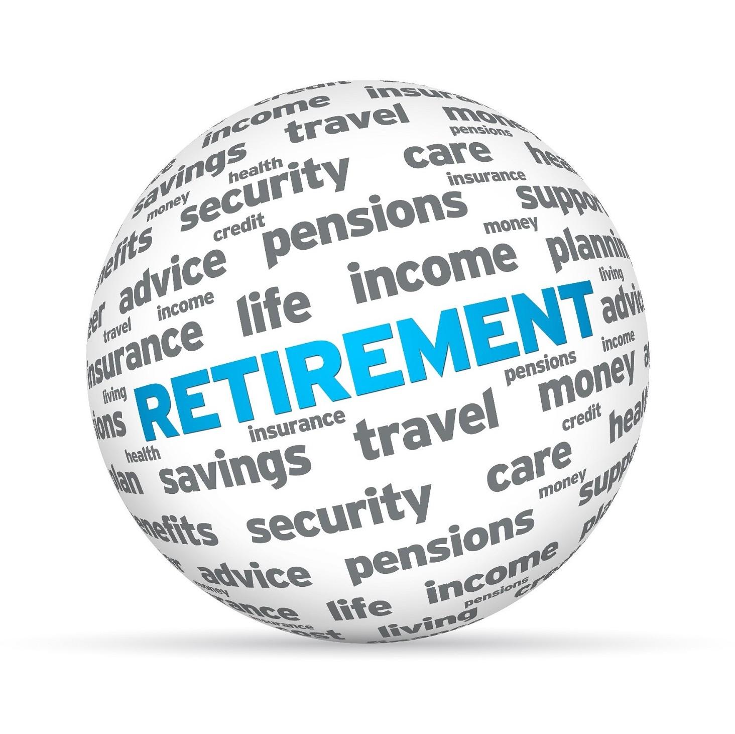 Pensioni Ape Social, Quota 41, Ape Volon