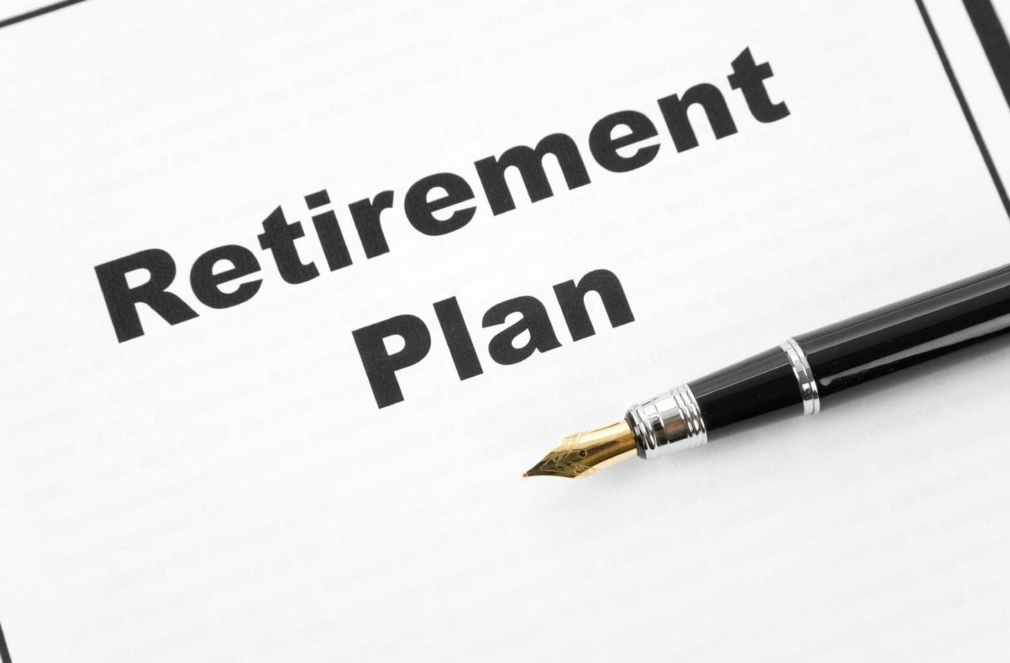 Pensioni Ape Volontaria, Ape Social, Quo
