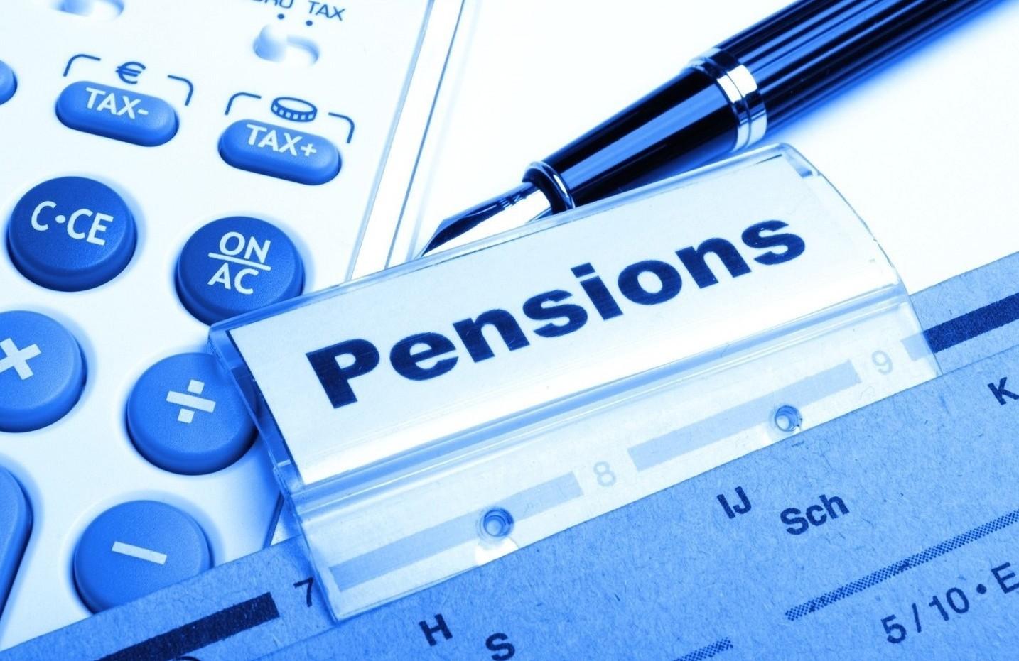 Pensioni Ape Volontaria ufficiale: calco