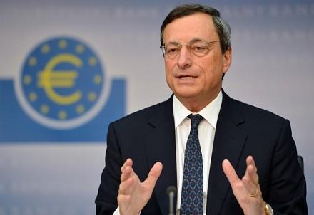 Pensioni riunioni, novit�, decisioni Bce