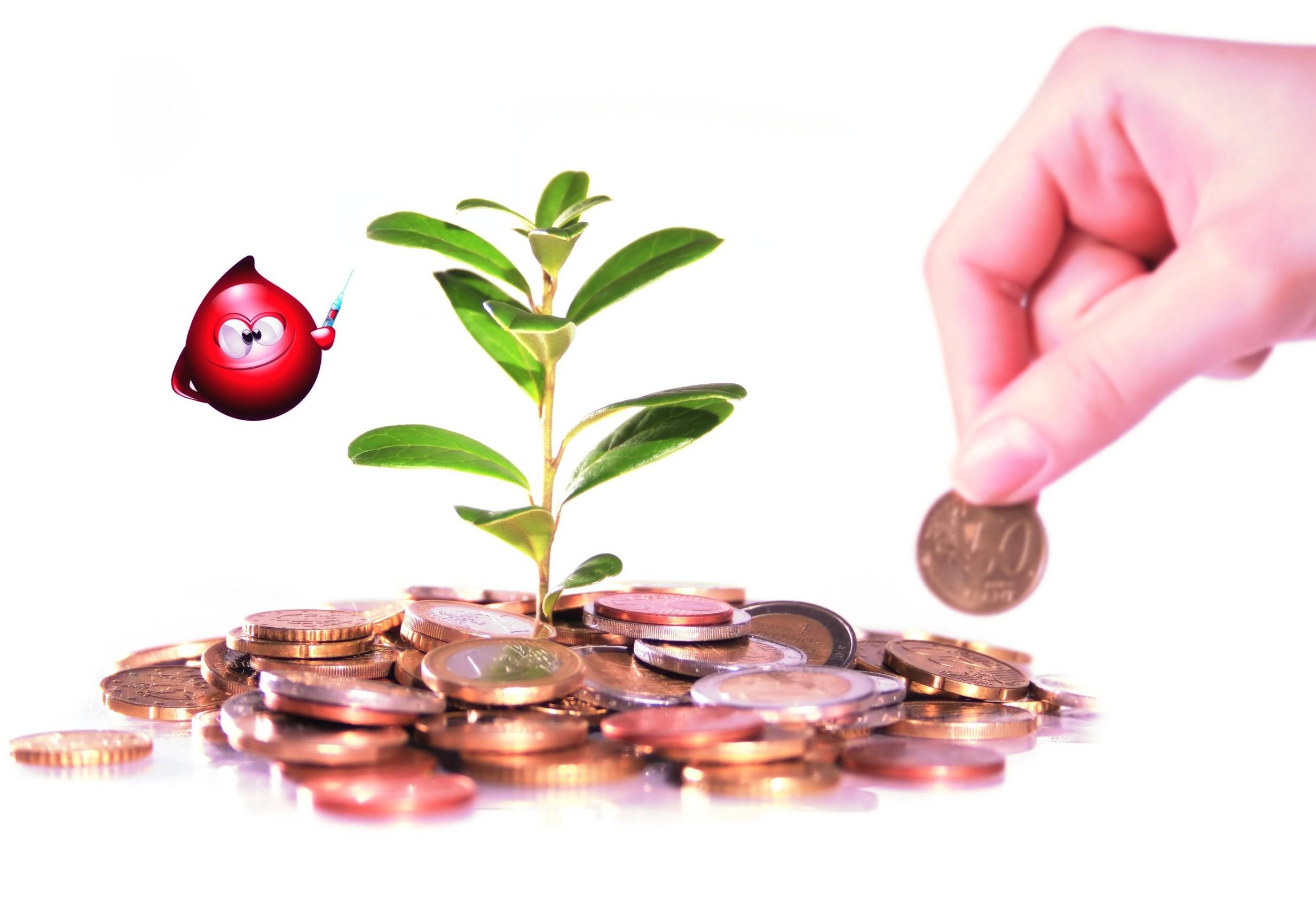 Pensioni, contributi validi per il calco