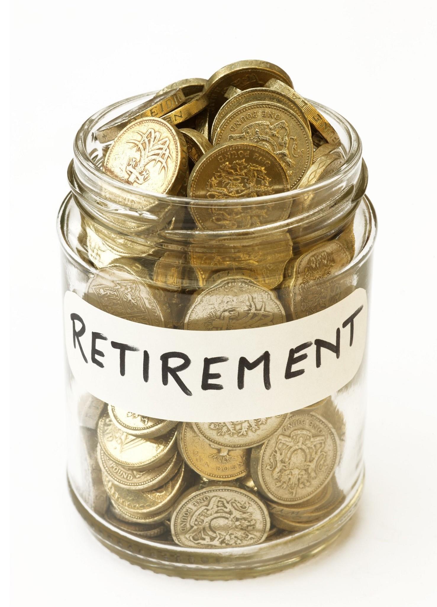Pensioni, cumulo gratuito: quando si pot