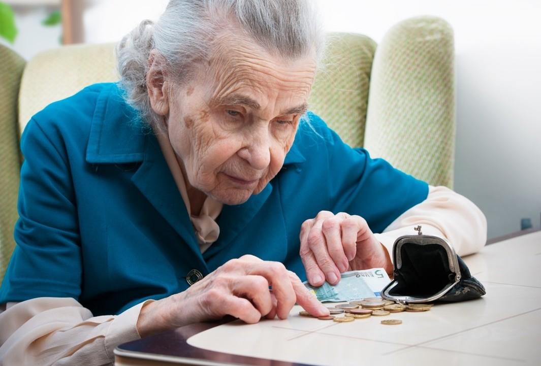 Pensioni: decisione su rivalutazione pen