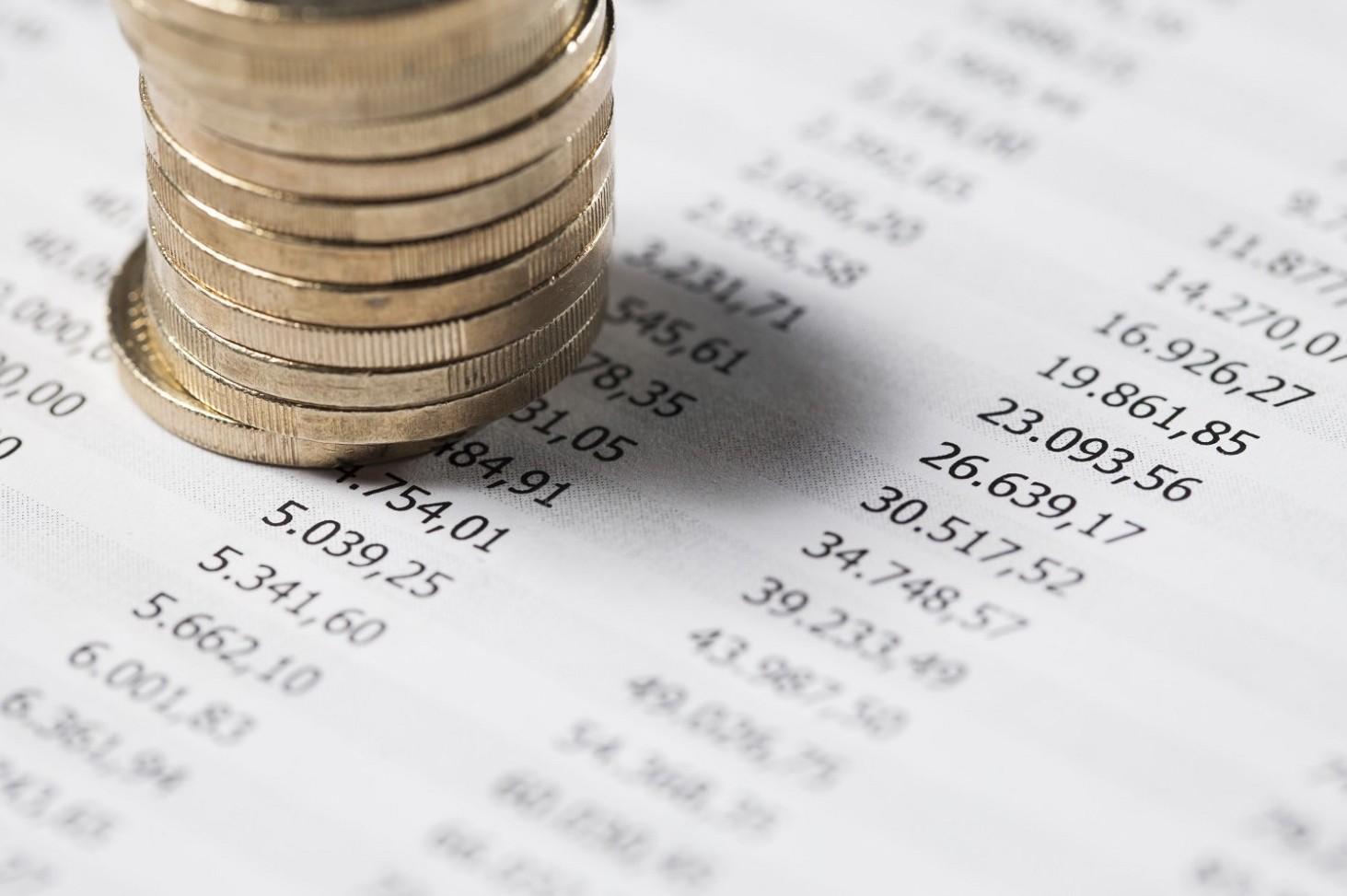 Pensioni di reversibilità 2019 nuove reg