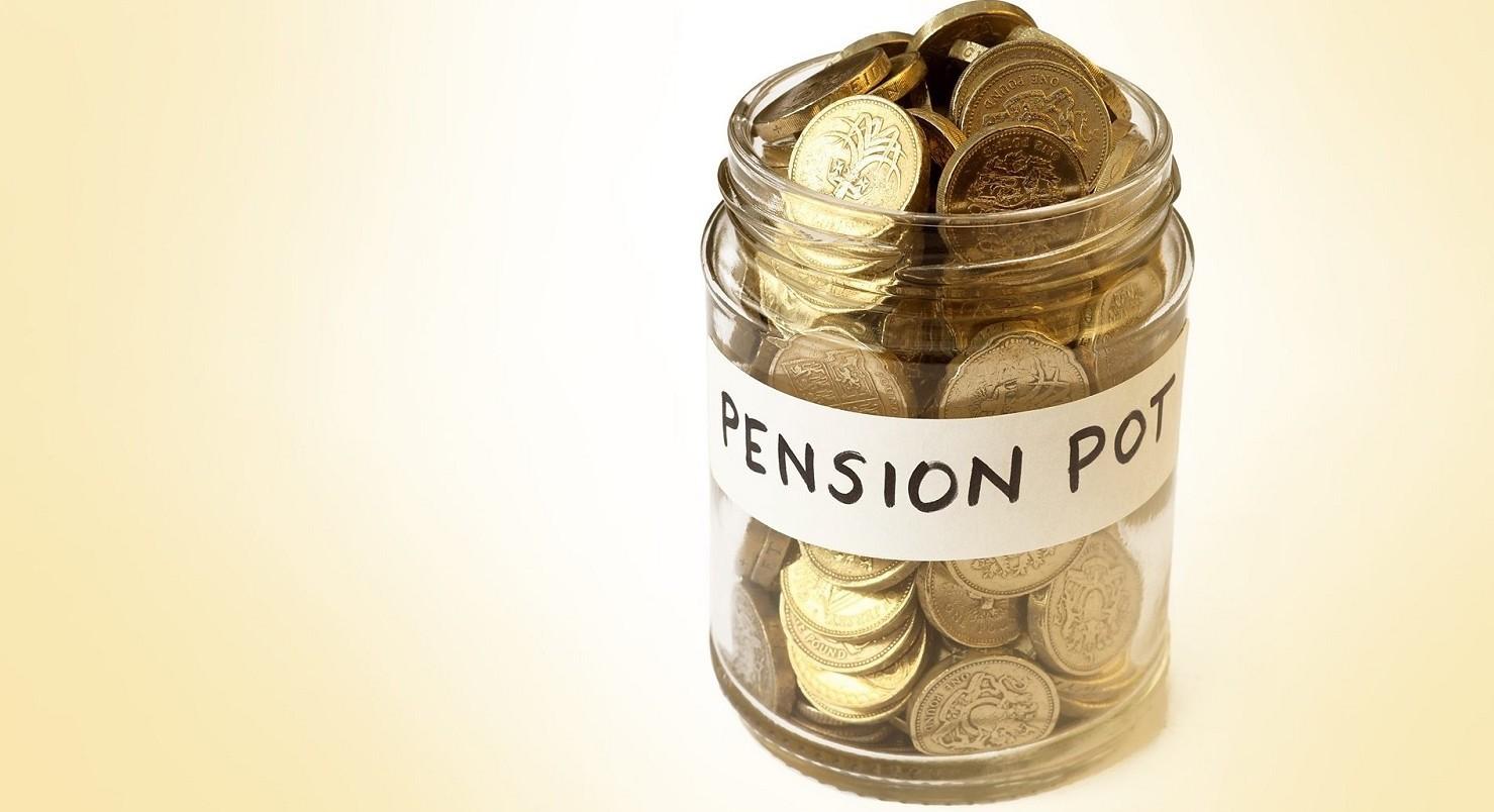 Pensioni Donna:i sistemi già in vigore e