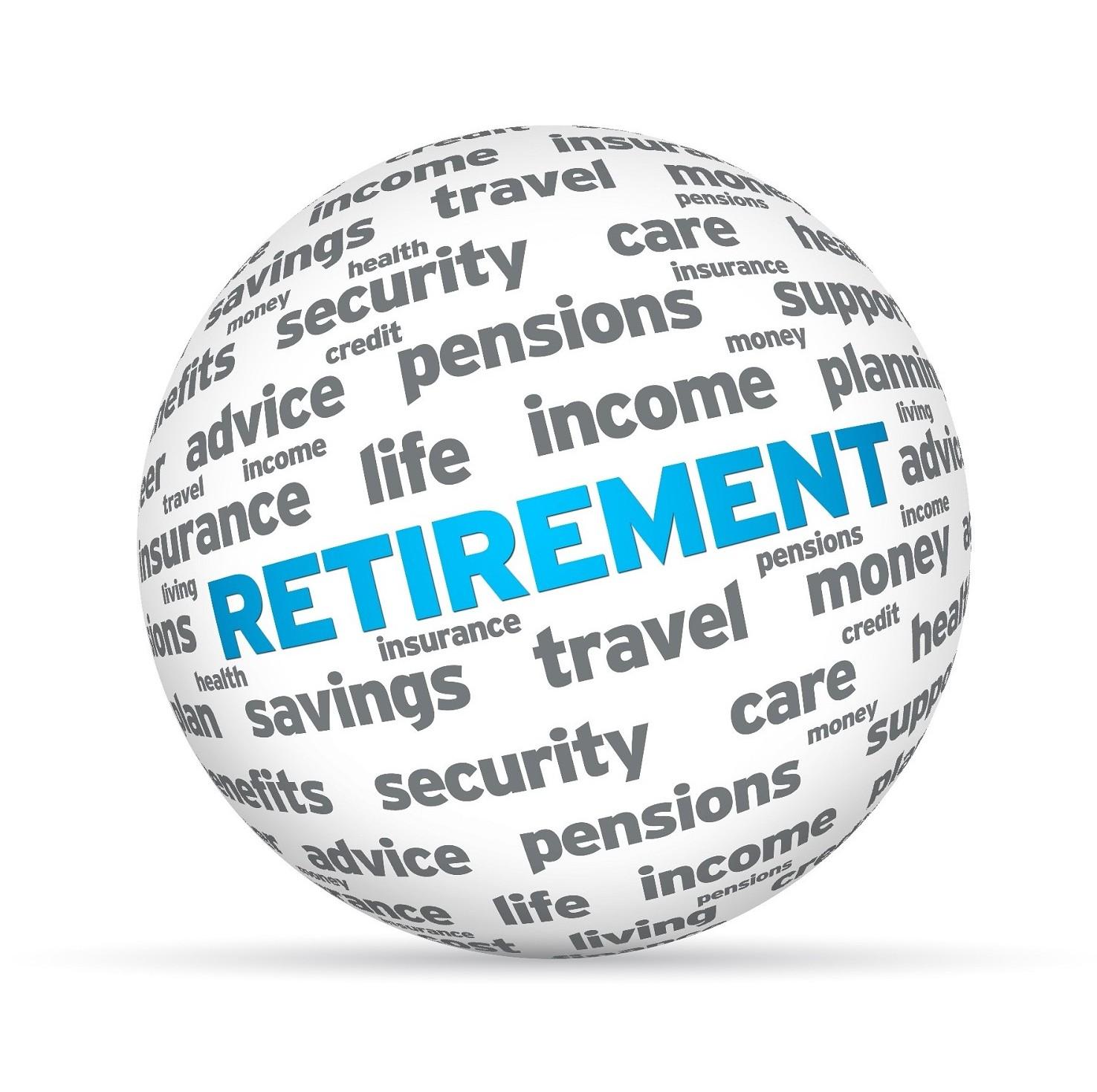 Pensioni donna: uscire prima con Ape Soc