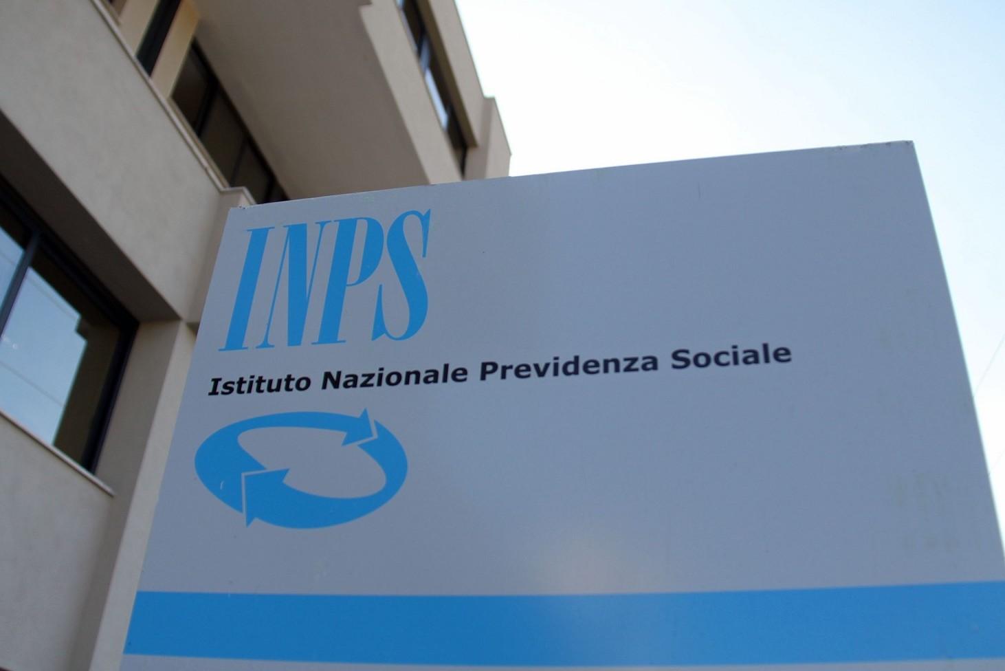 Pensioni e riforme, il sistema italiano