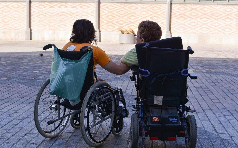 Pensioni invalidi 2019 e disabili elenco