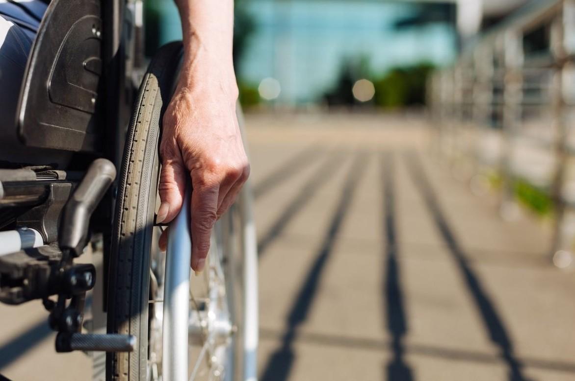 Pensioni invalidi 2019 e disabili novit�