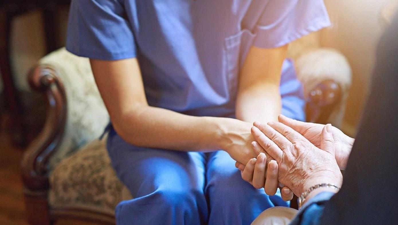 Pensioni invalidi 2019 e disabili novità