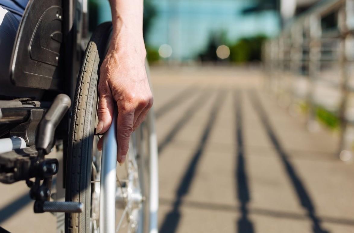 Pensioni invalidi 2019 e disabili oggi g