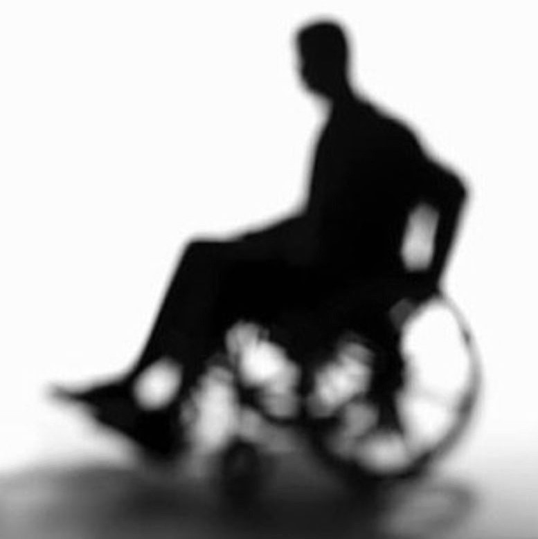 Pensioni invalidi 2019 e disabili oggi m