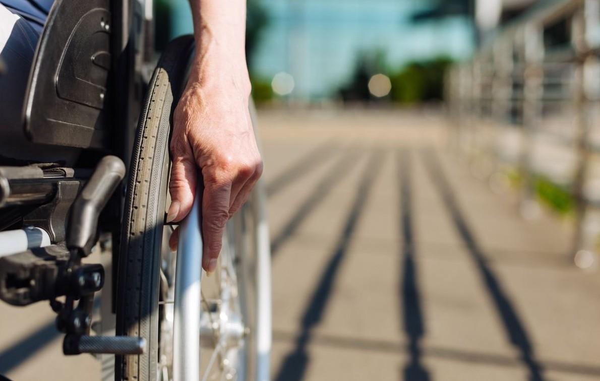 Pensioni invalidi 2019 e disabili oggi v