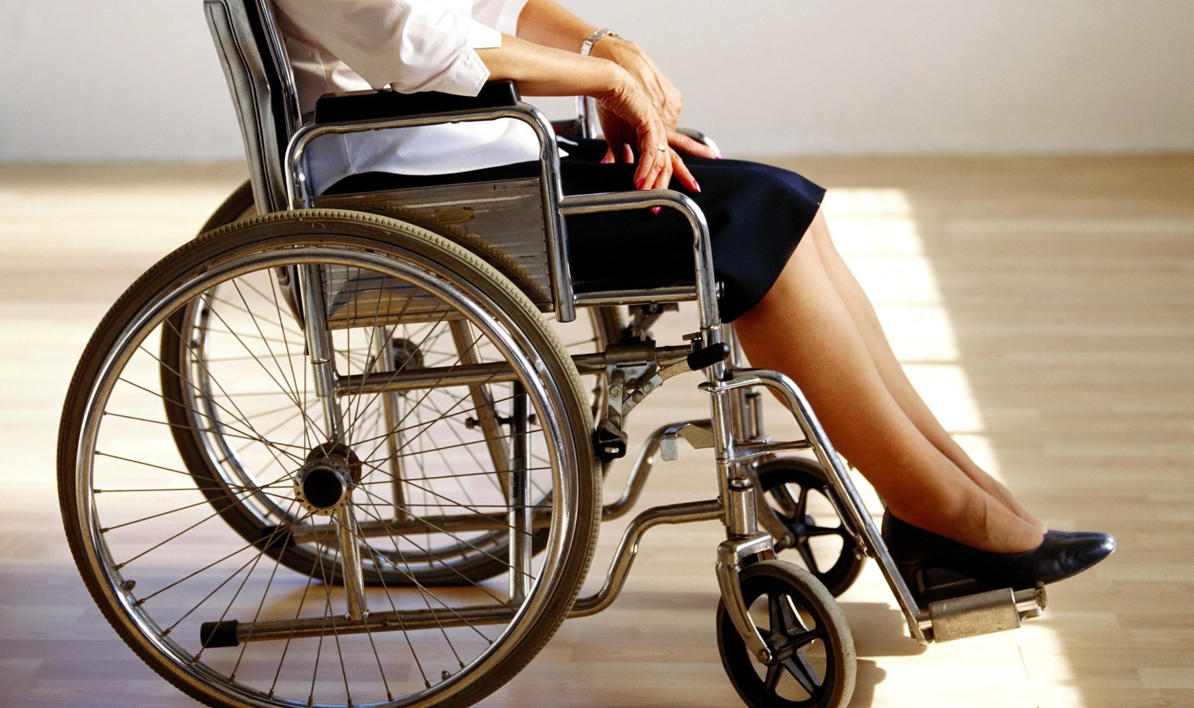 Pensioni invalidi aumento con reddito di