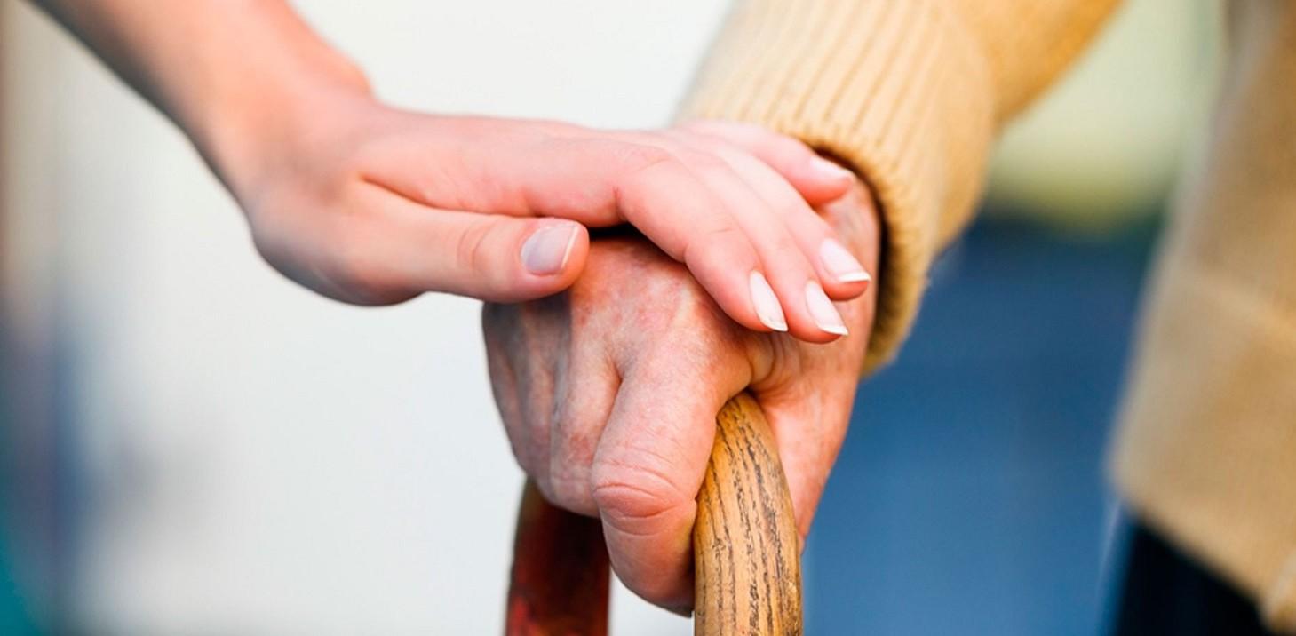 Pensioni invalidit� 2019 e disabili, nuo