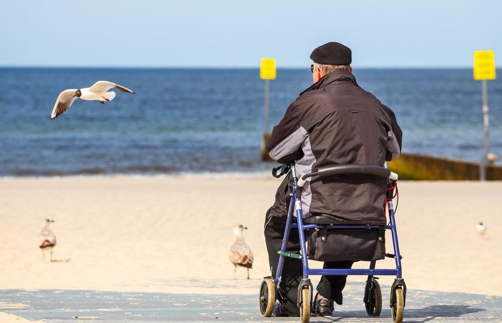 Pensioni invalidità 2019 e disabili oggi