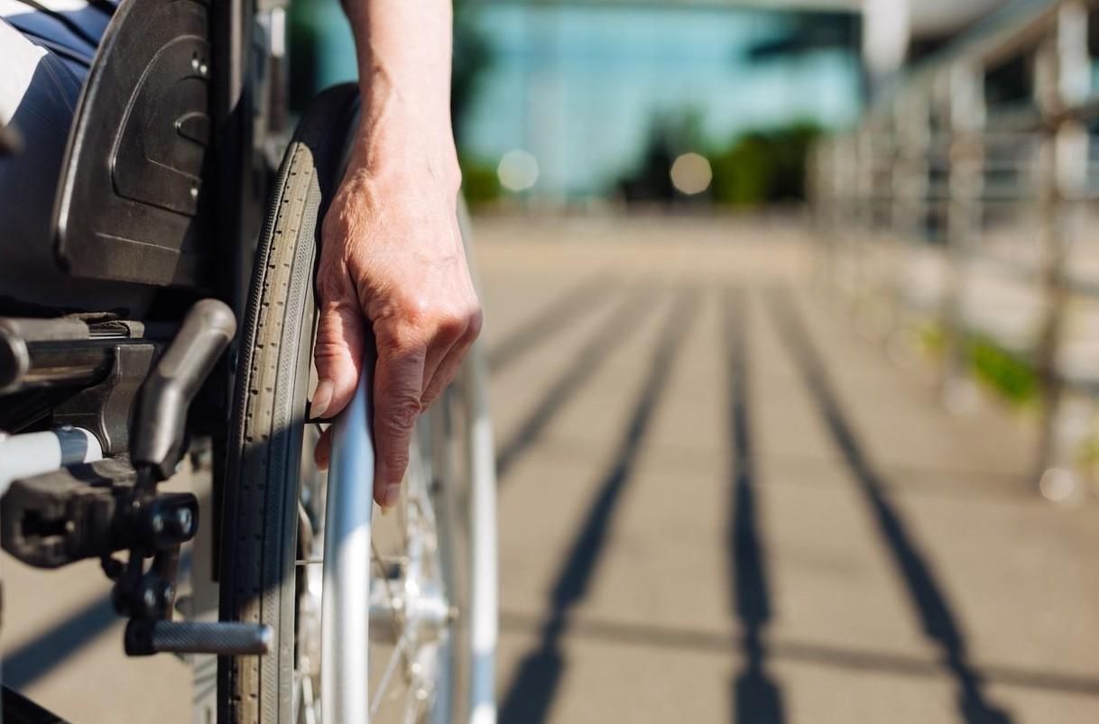 Pensioni invalidit� 2019 e disabili novi