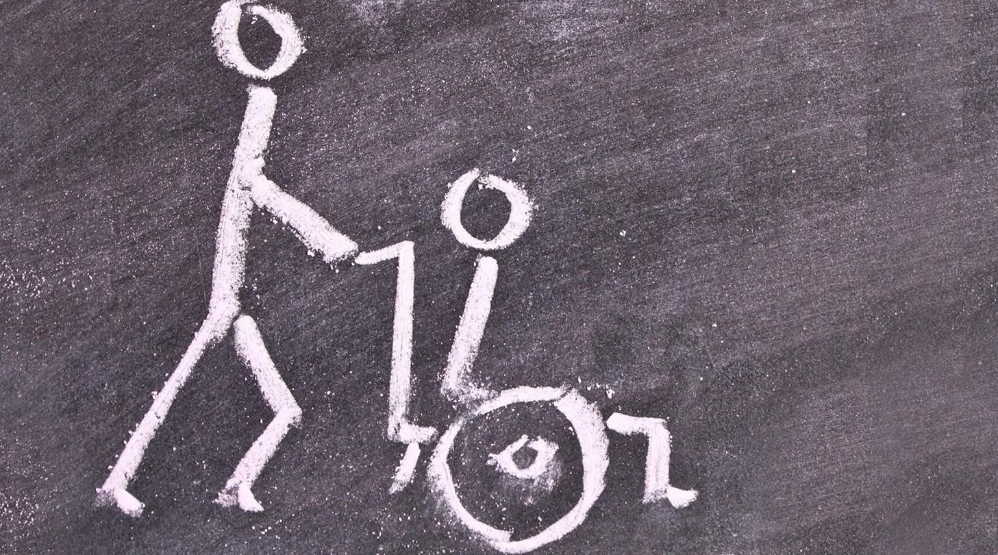 Pensioni invalidità 2019, importi attual